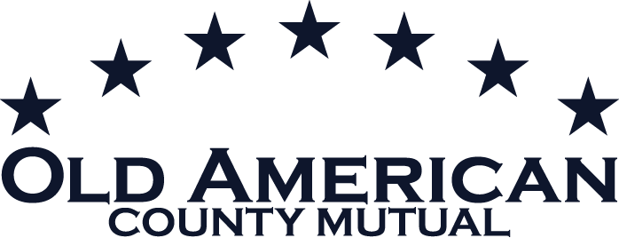 Claims And Policy Information Old American County Mutual